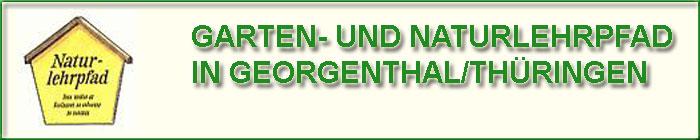 Gästebuch Banner - verlinkt mit http://www.holger-wentzel.de/index.html